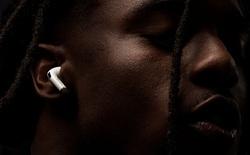 Mặc dù không còn là sản phẩm nổi bật nhưng Apple AirPods vẫn tiếp tục thống trị thị trường tai nghe không dây vào 2020.