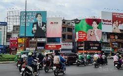 Hari Won - Trấn Thành trở thành tâm điểm đối đáp quảng cáo cực hài hước giữa Baemin và Gojek, nhưng cái tên thứ 3 xuất hiện mới khiến cộng đồng dậy sóng!