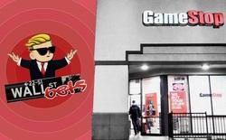 Cuộc đối đầu không cân sức trên Phố Wall: Mất trắng 20 tỷ USD trong 1 tháng, giới bán khống cổ phiếu GameStop vẫn quyết không bỏ cuộc