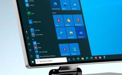 Microsoft lên kế hoạch thay đổi hoàn toàn giao diện Windows