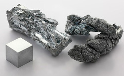Chế tạo thành công 'pin không khí kẽm' có thể sạc lại, mở ra tương lai thay thế pin lithium