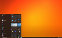 """Microsoft vô tình để lộ tài liệu xác nhận sự hiện diện của """"Windows 10 trên mây"""""""
