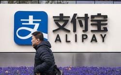 """Jack Ma lại gánh thêm """"vận xui"""": Ông Trump ký lệnh cấm giao dịch với 8 ứng dụng thanh toán của Trung Quốc"""