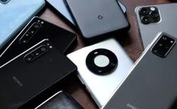 5 xu hướng smartphone đáng chờ đợi trong năm 2021, Vsmart cũng nhanh chân đi trước 2 xu hướng