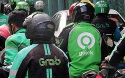 Giới gọi xe công nghệ trong 2020: Một năm đầy drama và biến động nhân sự lớn từ Grab, be tới Go-Jek