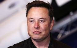 Elon Musk sắp vượt Jeff Bezos để trở thành tỷ phú giàu nhất thế giới