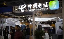 Nhà mạng Trung Quốc thử nghiệm cuộc gọi mã hóa lượng tử trên smartphone