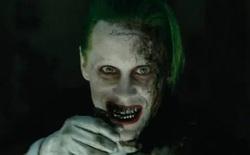 Tất tần tật những nhân vật mới toanh sẽ xuất hiện trong Justice League của Zack Snyder