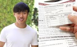 Thanh niên Việt tham gia phát triển thuốc điều trị COVID-19 tại Mỹ, kể tất tật về quy trình tiêm vaccine