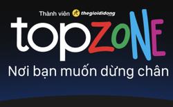 Thế Giới Di Động chuẩn bị ra mắt chuỗi cửa hàng mới, tổ chức cả một minigame để người dùng dự đoán mặt hàng kinh doanh?