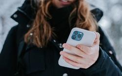 Apple: Chúng tôi cần 3 năm để mang tới một tính năng mới lên trên dòng iPhone