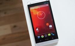 Nhìn lại những chiếc điện thoại Google Play Edition mới thấy tại sao chúng lại thảm bại như vậy
