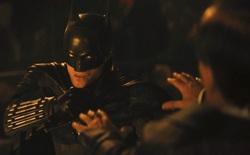 """DC công bố trailer The Batman, phô diễn chất u ám của thành phố Gotham và bản mặt """"hờn cả thế giới"""" của Dơi"""