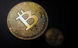 Khoe 'lãi đậm' nhờ chơi bitcoin trên mạng xã hội, thiếu niên 14 tuổi bị bắt cóc