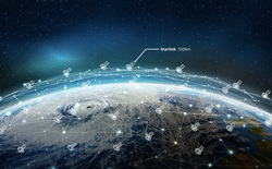 Không phải cung cấp internet đại trà cho người dân nội đô, đây mới là dụng ý của Elon Musk với Starlink