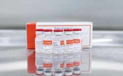 Các quốc gia nào đang tiêm vắc-xin Sputnik V nhiều nhất, độ an toàn và hiệu quả thực tế đến đâu?