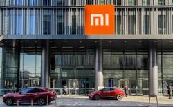 CEO Lei Jun xác nhận Xiaomi sẽ bắt đầu sản xuất xe điện từ năm 2024