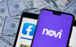 Facebook ra mắt thử nghiệm ví điện tử Novi, khẳng định chưa từ bỏ tham vọng tiền mã hóa