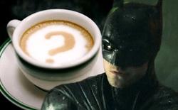 Soi trailer The Batman: Chàng Dơi đối mặt với 2 phản diện Riddler và Penguin, miêu nữ Catwoman cũng xuất hiện góp vui
