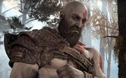 Chính thức: God of War (2018) đổ bộ PC, đã có mặt trên Steam