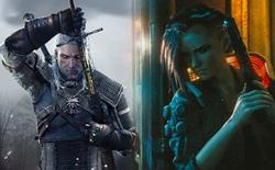 CD Projekt trì hoãn ngày ra mắt hai bản cập nhật đồ họa thế hệ mới của Cyberpunk 2077 và The Witcher 3
