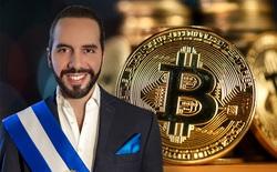 Giá Bitcoin cao kỷ lục, chính phủ một quốc gia lãi đậm nhờ tranh thủ 'bắt đáy' cách đây 1 tháng