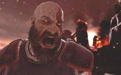 """""""Fan cuồng"""" Sony kêu trời, tự nhận mình là người thua thiệt trong canh bạc """"đưa game PlayStation lên PC"""" và tuyên bố tẩy chay"""