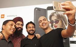 Samsung khó đánh bại được Xiaomi trên thị trường smartphone Ấn Độ trong lúc này