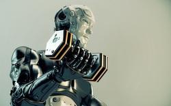 """Quân đội Mỹ muốn tích hợp """"cơ bắp sinh học"""" cho robot"""