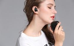 Gợi ý 5 tai nghe bluetooth không dây khoảng 2 triệu chất lượng, hỗ trợ tốt khi làm việc, học online hay giải trí
