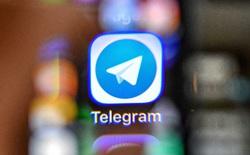 Telegram có thêm hơn 70 triệu người dùng mới nhờ sự cố của Facebook