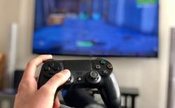 Sếp cũ của Sony thổ lộ về nỗ lực đưa game từ PlayStation lên PC