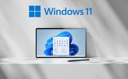 """Microsoft tận tay chỉ cách """"vượt rào"""" yêu cầu TPM 2.0 để cài Windows 11"""