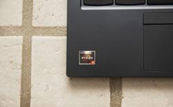 Windows 11 gặp lỗi làm giảm hiệu năng của chip AMD Ryzen