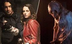 Bom tấn điện ảnh Resident Evil tung trailer đầu tiên, hé lộ khoảnh khắc đại dịch zombie nuốt chửng thành phố Raccoon