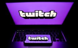 Twitch khẳng định hacker không tiết lộ tài khoản đăng nhập và số thẻ tín dụng của người dùng