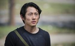 """""""Glenn"""" Steven Yeun không hề tiếc nuối khi rời The Walking Dead: muốn trải nghiệm nhiều hơn thay vì kẹt trong vai """"anh shipper thân thiện"""" cả đời"""