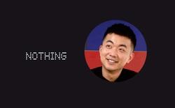 """Được Google """"rót vốn"""" 15 triệu USD, công ty mới của cựu sáng lập OnePlus chuyển sang sản xuất tai nghe không dây"""
