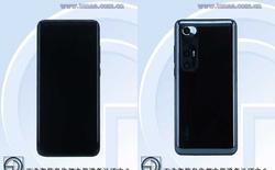 Xiaomi Mi 10 bản chạy chip Snapdragon 870 lộ diện: Thiết kế giống Mi 10 Ultra, nâng cấp CPU nhưng cắt giảm sạc nhanh