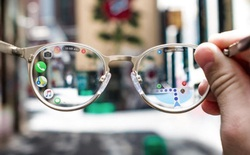 TSMC đang phát triển tấm nền micro OLED, sẽ được tích hợp trên Apple Glass trong năm 2023