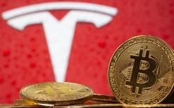 Hóa ra coder Tesla đã báo trước việc công ty đang mua Bitcoin mà không ai tin