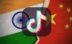 Lệnh cấm TikTok của Ấn Độ giúp một bức ảnh chụp hoa đạt 75 triệu lượt xem trong một ngày