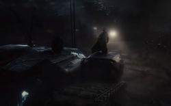 """Trailer Justice League Snyder Cut: Như một bản phim hoàn toàn mới, khiến bạn nhận ra JL cũ """"cùi bắp"""" đến nhường nào"""