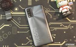 24h với Xiaomi Redmi 9T: Có gì nổi trội ở phân khúc tầm trung?