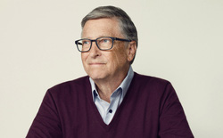 Bill Gates: Những quốc gia có điều kiện nên chuyển sang sử dụng thịt nhân tạo