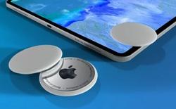iPad Pro mới, AirTags và AirPods sẽ trình làng vào tháng 3 tới?