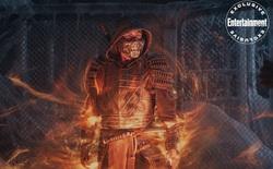 Trailer Mortal Kombat: Mãn nhãn với bữa tiệc hành động hoành tráng, có cả những đòn kết liễu đối thủ đặc trưng hẳn hoi