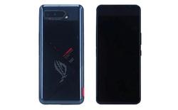 """ASUS """"nhảy cóc"""", sẽ ra mắt ROG Phone 5 vào ngày 10/3 thay vì ROG Phone 4"""