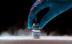 Pfizer tăng nhiệt độ bảo quản vắc-xin COVID-19, cơ hội đã mở ra cho các nước đang phát triển