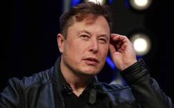 Elon Musk: Giá Bitcoin và Ethereum hơi cao rồi đấy!